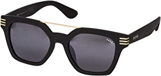 Sunglasses for Unisex by Cool, VS 178