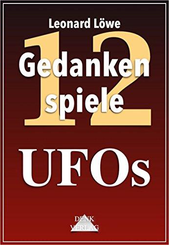 UFOs: UFOs und Außerirdische Forschung Mars Außerirdisches Leben Aliens Missing 411 Mothman