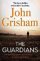 Grisham, J: The Guardians