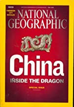 Best may 2008 national geographic Reviews