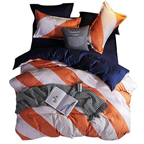 Demarkt Colcha acolchada para sofá y 2 fundas de almohada.