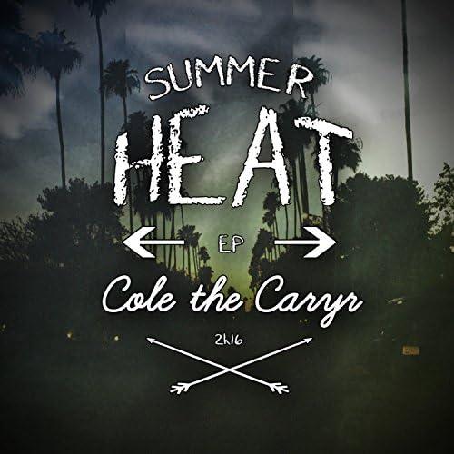 Cole the Caryr