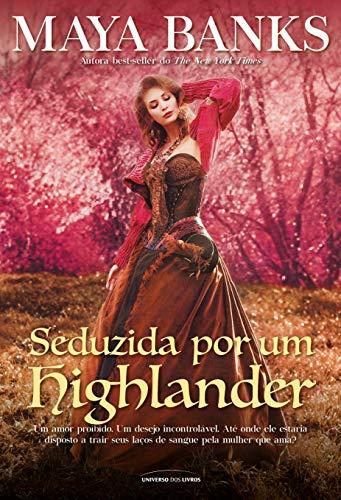 Seduzida por um Highlander: 2