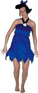 Amazon.es: disfraz picapiedra niña