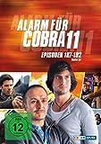 Alarm für Cobra 11 - Staffel 23 [Alemania] [DVD]