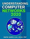 Understanding Computer Networks 2020