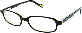 Best spongebob frames eyeglasses Reviews
