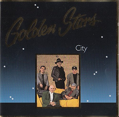 GoIden Stars