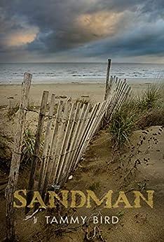 Sandman by [Tammy Bird]