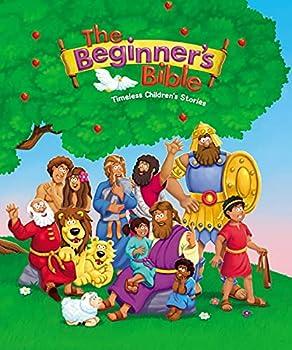 Best bibles for children Reviews
