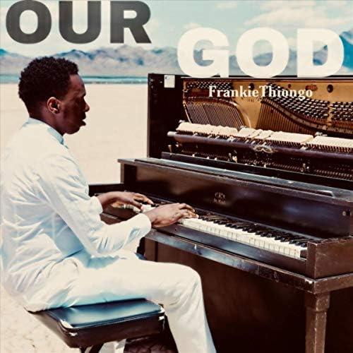 Frankie Thiongo