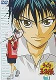 テニスの王子様 Vol.1[DVD]