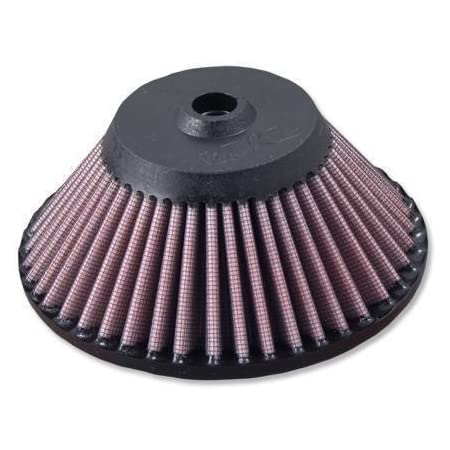 Dna High Performance Air Filter For Ktm Smc 660 04 05 Pn R Kt6m01 01 Auto