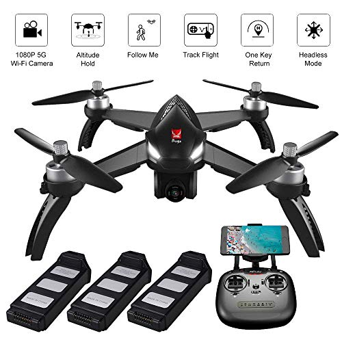 MJX Bugs Drone Under 300