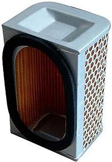 Suchergebnis Auf Für Motorrad Luftfilter Pw Luftfilter Filter Auto Motorrad
