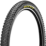 Maxxis, Ikon Exo Tr, neumáticos, 27,5 x 2,40 3C K 60TPI, negro