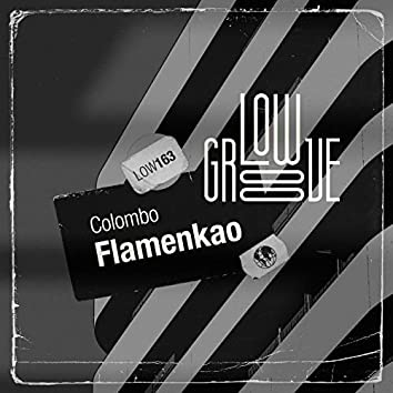 Flamenkao