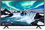 Xiaomi Mi Smart TV 4A 32' HD LED, Tuner Triplo, Android TV 9.0, Telecomando con Microfono