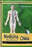 MEDICINA CHINA TRADICIONAL