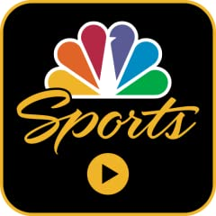 Live Events: watch marquee NBC Sports events LIVE! Video on Demand: access video clips, preview upcoming events and check out highlights from past events Full Event Replays: relive all the great moments with full event replays Alternate camera angles...