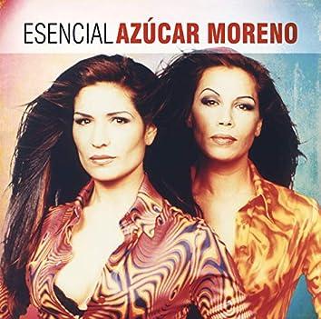 Esencial  Azucar Moreno