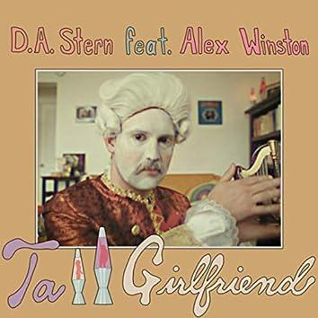 Tall Girlfriend (feat. Alex Winston)