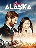 Love, Alaska