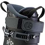 Zoom IMG-1 k2 bfc 80 botas de