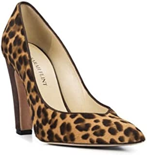 sarah flint pumps