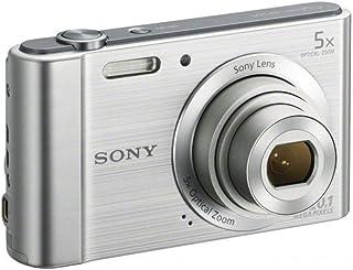 Sony Digital Camera DSC-W800
