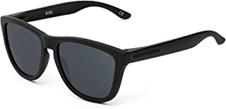 Hawkers, Gafas de sol para Adultos, Unisex