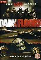 Dark Floors [DVD] [Import]