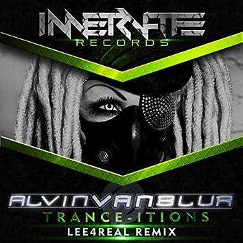 Trance-Itions (NuroGL Remix)