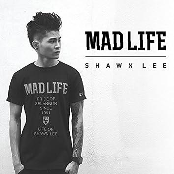 Madlife