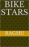 Bike Stars (English Edition)