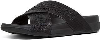 FITFLOP Surfer, Men's Fashion Sandals