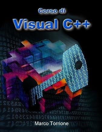 Corso di Visual C++