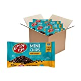 Enjoy Life Baking Chocolate Semi-Sweet Mini Chips, Dairy Free...