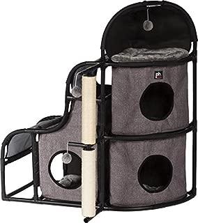 Best prevue pet products catville bungalow Reviews