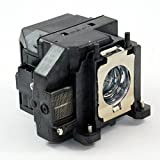 ePharos 3LCD Projector Replacement Lamp Bulb Module For EPSON H430A H429A H428A H428B H428B H429B
