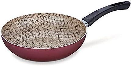 Tramontina 26cm Non-Stick Deep Frying Pan Paris