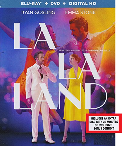 Download film la la land sub indo google drive | Violet Evergarden