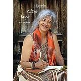 Lucia...Oltre Luce...: di Lucia Puma (Italian Edition)