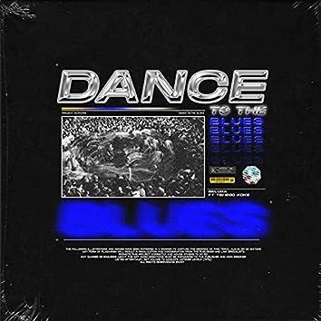 Dance To The Blues (feat. Tshegokoke)