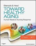 Cheap Textbook Image ISBN: 9780323073165