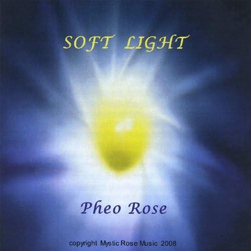 Pheo Rose