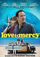 Love & Mercy Digital
