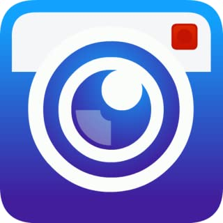 SnapPict Photo Editor