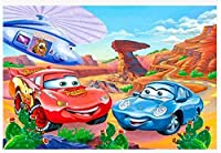 大人のための大型車木製ジグソーパズル1000個漫画アニメ子供車貼り付け家の装飾ギフト部屋の装飾の写真クリスマスギフト