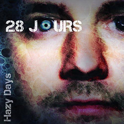 28 Jours